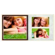 """10"""" x 10"""" Photobook (Square A)"""